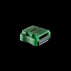Senso, fuktsensor för SOMMER base+ och pro+