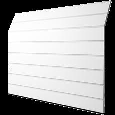 GPE200 - M-Profil