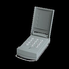 GPE200 Kodlås RCT 3b